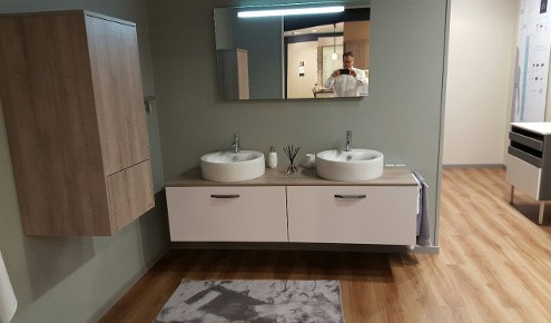 salle de bains-strasbourg