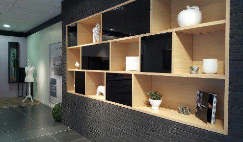 meubles-niches-lorient