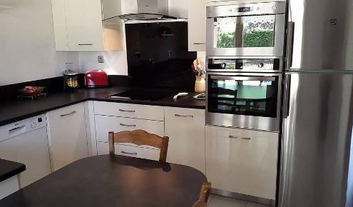 cuisine am nag e r alisations bressuire. Black Bedroom Furniture Sets. Home Design Ideas