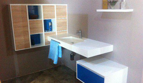 cuisine et salle de bains yssingeaux