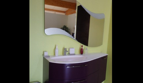 evier salle de bains yssingeaux