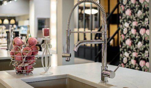 robinet design chambray-les-tours