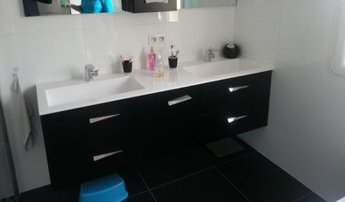 salle de bains moderne troyes