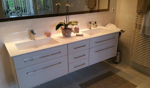 salle de bains troyes