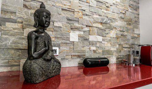 bouddha cuisine chambray-les-tours