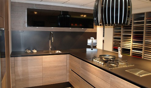 cuisine-bois-montelimar