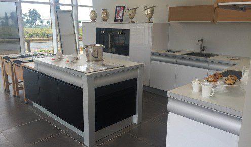magasin cuisine montpellier id 233 es de d 233 coration et de mobilier pour la conception de la maison
