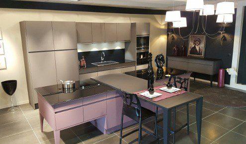 cuisine violette lorient
