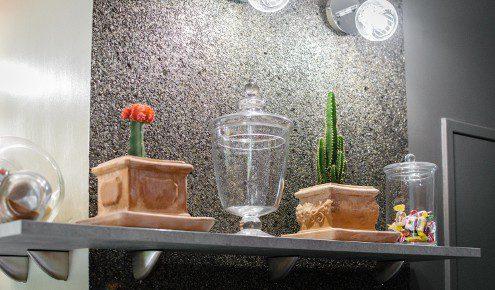 decoration cuisine chambray-les-tours