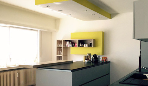 arthur-bonnet.com/wp-content/uploads/2015/10/ilot-cuisine-strassen-luxembourg
