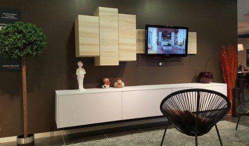 tousalon lorient cool meubles cuisine marque allemande lorient with tousalon lorient latest. Black Bedroom Furniture Sets. Home Design Ideas