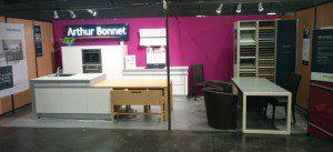 stand habitat cuisines bourg-en-bresse