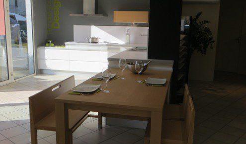 table-bois-cuisine-montelimar