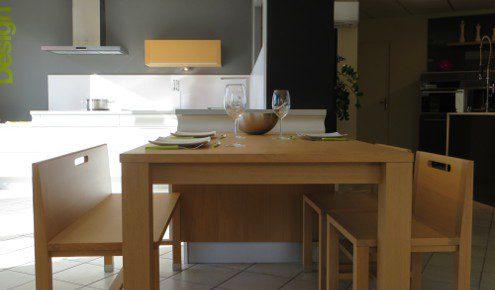 table-cuisine-bois-montelimar
