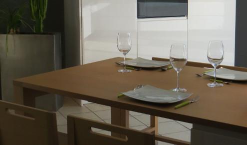table-repas-cuisine-montelimar