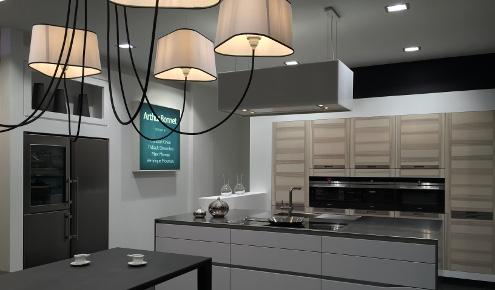 cuisine design laque paris 6