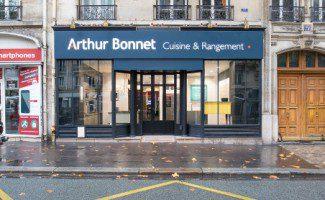 magasin-cuisines-paris-6