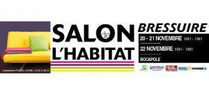 salon habitat bressuire 2015