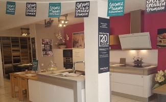 actualite-magasin-cuisines-bastia