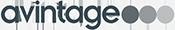 logo avintage