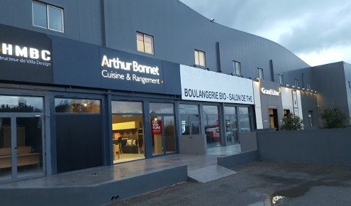 devanture-magasin-cuisines-arthur-bonnet-bastia