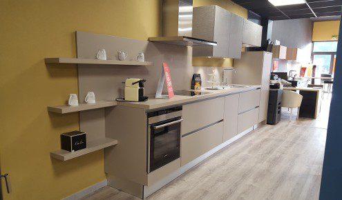 etageres-cuisine-bastia