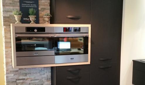 electromenager-cuisine-nice-saint-laurent-du-var