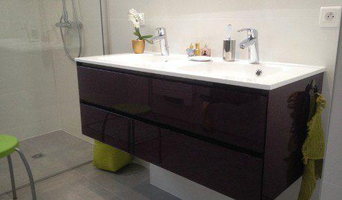 meuble salle de bains strasbourg