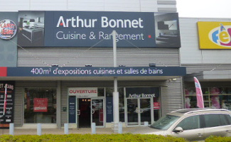 actualite-magasin-cuisines-claye-souilly
