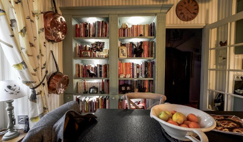 bibliotheque-cuisine-chambray-les-tours