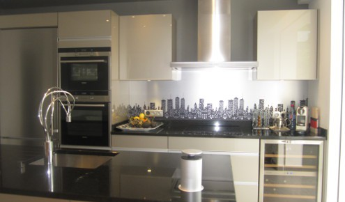 cuisine credence new-york cormeilles