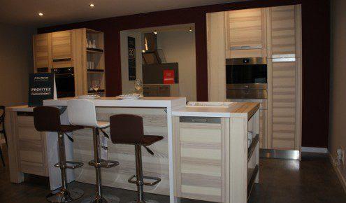 cuisines-design-ajaccio