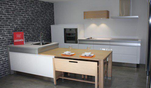 cuisines-design-laque-ajaccio