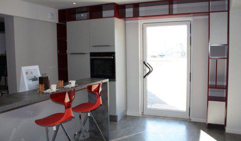 cuisines-modernes-ajaccio