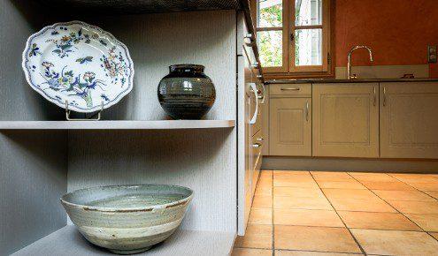etageres-bois-cuisine-chambray