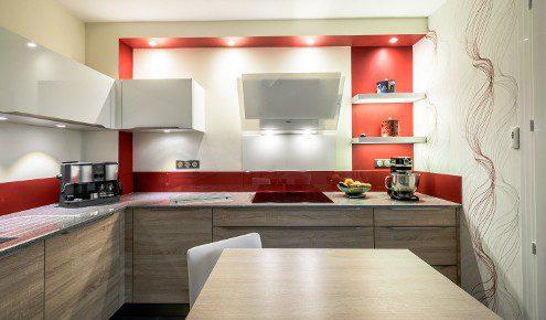 hotte-cuisine-design-chambray-les-tours