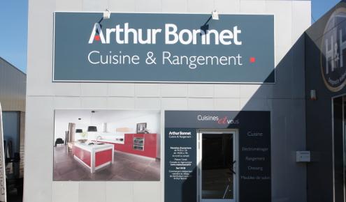magasin-cuisine-equipees-ajaccio