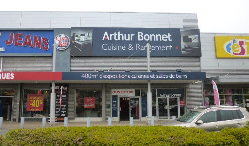 magasin-cuisines-claye-souilly