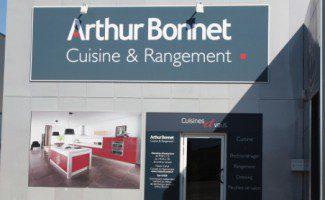 magasin-cuisines-rangements-ajaccio