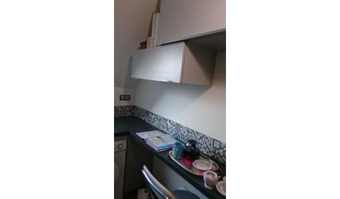 meubles hauts cuisine rueil