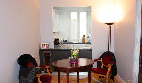 petite cuisine paris 7