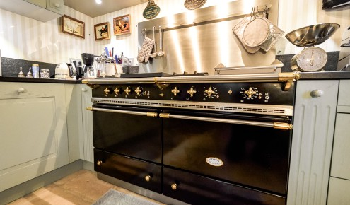 piano-cuisson-cuisine-chambray-les-tours