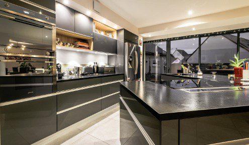 plan-travail-cuisine-noir-chambray