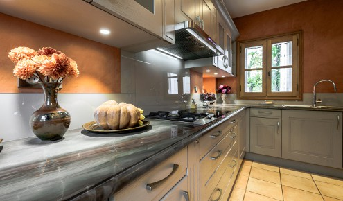 plan-travail-granit-gris-cuisine-chambray