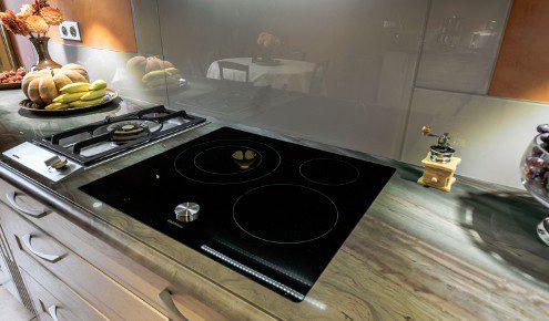 plaque-plan-travail-cuisine-chambray