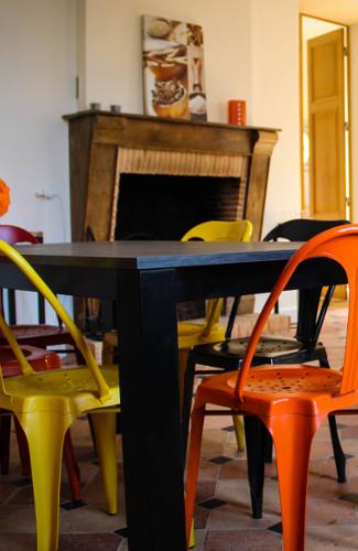 chaises-cuisine-tolix-couleurs-laval