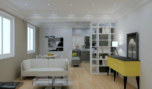 commode-design-jaune-paris-6