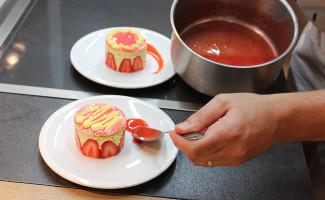 cours-cuisine-brest
