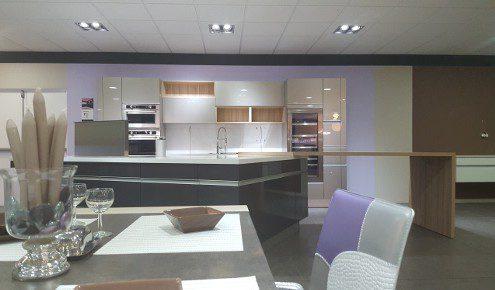 cuisine-acrylique-montargis