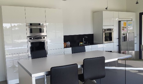 cuisiniste merignac cuisiniste merignac with cuisiniste. Black Bedroom Furniture Sets. Home Design Ideas